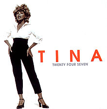 220px-TinaTurnerTwentyFourSeven.jpg
