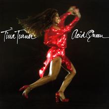 Tina_Turner_-_Acid_Queen.png