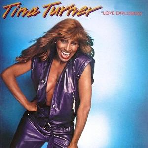 Tina_Turner_-_Love_Explosion.jpg