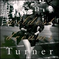 tina_turner_-_wildest_dreams_us