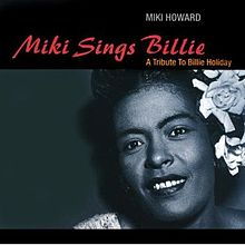 220px-Miki_sings_billie_album_cover.jpg
