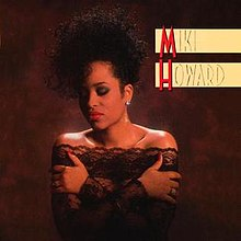 Miki_Howard-Miki_Howard.jpeg.jpg