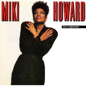 Miki_howard_love_confessions_cover.jpg