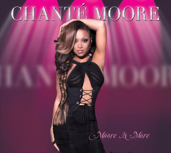 Chante-Moore-Moore-is-More