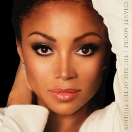 Chante-Moore-THE-RISE-OF-THE-PHOENIX_