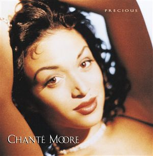 Chante_Moore_-_Precious