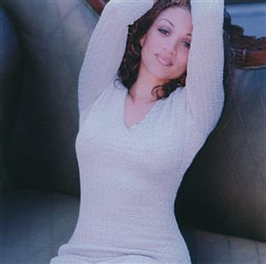 Chante_Moore_-_This_Moment_Is_Mine