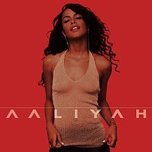 220px-Aaliyah_album_cover