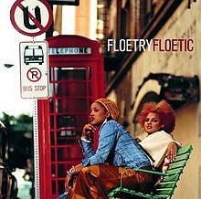 220px-Floetic