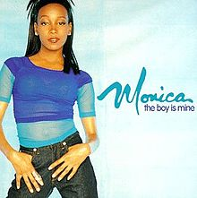 220px-The_Boy_Is_Mine_(Monica_album)_coverart