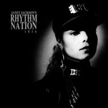 Janet_Jackson_Rhythm_Nation_1814