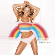 Mariah_Carey_Rainbow
